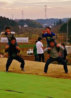 201600213shiroiuma_DSC_0677.jpg