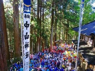 20161016nakayama_IMG_0017.jpg