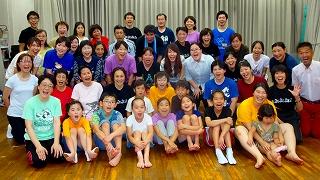 20170514itabashi&nerima_DSC05039.jpg