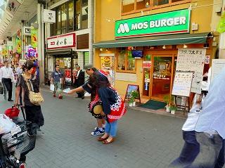 20170527itabashi_IMG_0007.jpg