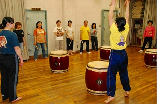 20170923s_wadaiko_workshop.jpg
