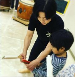 20171111yui_ota_image01.png