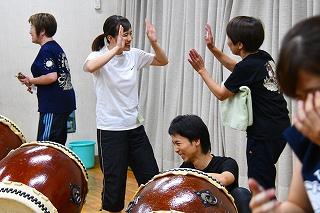 20180716chichibu_DSC_2954.jpg