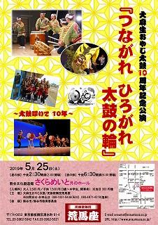 20190525kumagaya_s.jpg