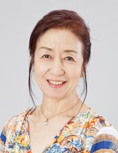 NOMURA_SUMAKO.jpg