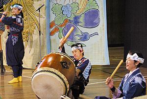 oripara_kansyou2.jpg