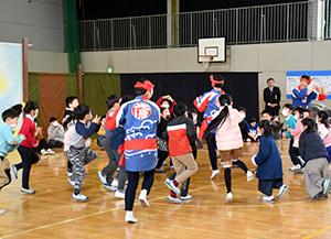 oripara_kansyou3.jpg