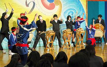 oripara_taiko1.jpg